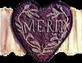 MeritBadge (transparent).png