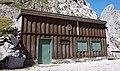 Merk-Kronwitter-Hütte 2.jpg