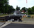 Merrickville Locks, Rideau Canal (lock 23).jpg