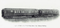 Mersey Railway 1st and 3rd class motor cars.png
