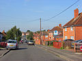 Merton Road, Whitley - geograph.org.uk - 994381.jpg