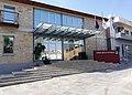 Mesa Geitonia Municipality Town Hall 02.jpg