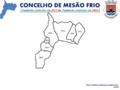 Mesaofrio 03.PNG