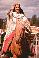 Mescalero Indianerin.jpg