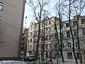Meshchansky, CAO, Moscow 2019 - 3483.jpg