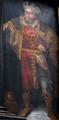 Mestwin I, Duke of Pomerania.PNG