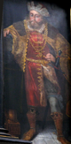 Mestwin I, Duke of Pomerania