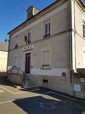 Maisons à vendre à Mesves-sur-Loire(58)