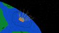 Meteoriitti.xcf