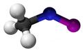 Methylmagnesium iodide3D.png