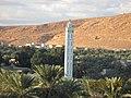 Metlili Chaamba Algérie - panoramio (8).jpg