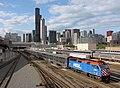 Metra Train in Chicago.jpg