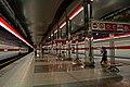 Metro Letňany 1.jpg
