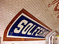Metro de Paris - Ligne 12 - Solferino 05.jpg
