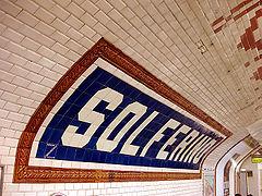 La RATP va gérer la ligne 1 du métro par wi-fi !