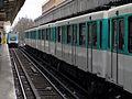 Metro de Paris - Ligne 2 - Jaures 04.jpg