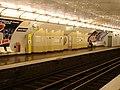 Metro de Paris - Ligne 7bis - Bolivar 09.jpg