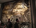 Metropolitan Museum of Art (6279772088).jpg