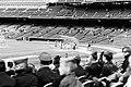 Metropolitan Stadium 1972-3.jpg