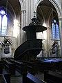 Metz - Église Saint-Vincent (5).JPG