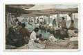 Mexican Laundry, Mexico City, Mexico (NYPL b12647398-75585).tiff