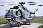 Mi-14PL Poland (24883231492).jpg