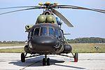 Mi-17V5 RV i PVO VS 12492-10.jpg