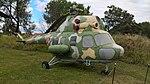 Mi-2 MPTW 02.jpg