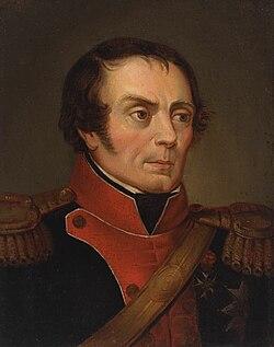 Michał Tyškievič. Міхал Тышкевіч (XIX).jpg