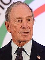 Michael Bloomberg, enero de 2019 (1) .jpg