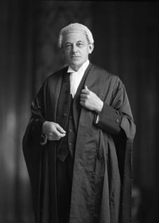 Michael Myers (judge) New Zealand chief justice
