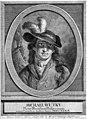 Michael Wutky (par Chr. von Mechel).jpg
