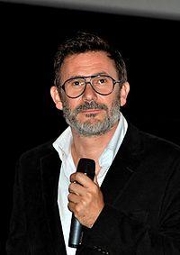 Michel Hazanavicius.jpg