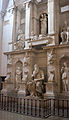 Michelangelo - Moses - San Pietro in Vincoli-9.jpg