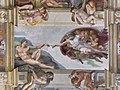Michelangelo Buonarroti 016.jpg