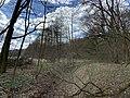 Michendorf Schafgraben Blick nach Osten.jpg