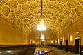 Michigan Theater Upstairs lobby.jpg