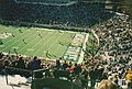 Michigan vs. Michigan State football 2001 4.jpg