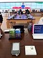 Microsoft Store San Diego, CA 16.11.2011.jpg