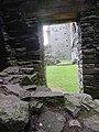 Middleham Castle - Inside the Princes Tower.jpg