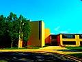 Middleton High School - panoramio (3).jpg