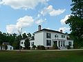 Midway Plantation House.jpg
