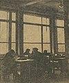 Miensk, Centralnaja. Менск, Цэнтральная (1931).jpg
