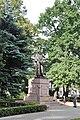 Mihaels Andreass Barklajs de Tolli (1761 - 1818), Rīga, Latvia - panoramio.jpg