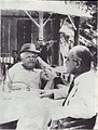Mihail Sadoveanu and Grigore T. Popa.jpg