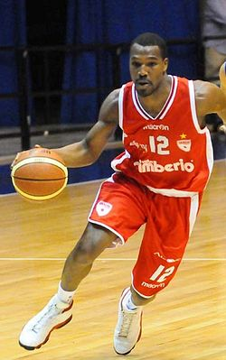 Mike Green (basketball).jpg