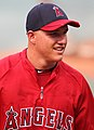 Mike Trout (5968485889).jpg