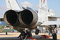 Mikoyan MiG-31BM Foxhound RF-92379 93 blue (8581497150).jpg
