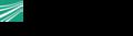 Mikroelektronik 43mm rgb.PNG