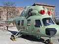 Mil Mi-2 ICONA.JPG